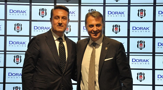 Vodafone Park İstanbul turlarına dahil edilecek