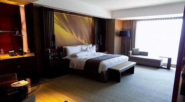 3 milyar TL yatırımla 167 yeni otel geliyor