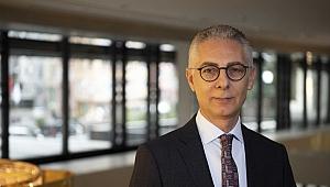 Ekmen, Barceló Hotel Group'un Türkiye Genel Müdürü oldu
