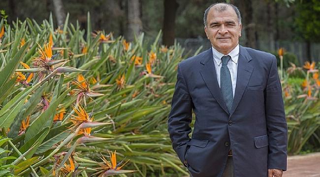 Osman Ayık, Büyükşehire Turizm Danışmanı oluyor