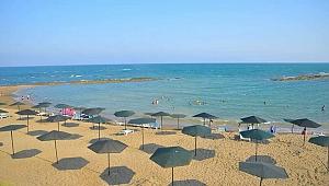 İspanya, Covid'den dolayı turizme 25 milyar Avro destek oldu
