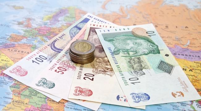 Turist sayısı arttı, harcaması azaldı