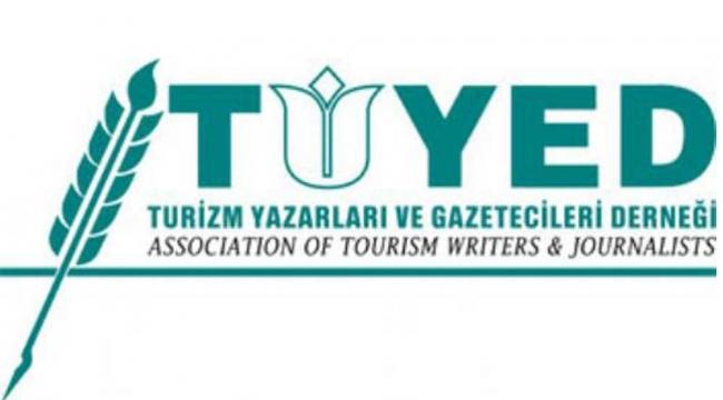 Turizm yazarlarından yurtdışı atağı