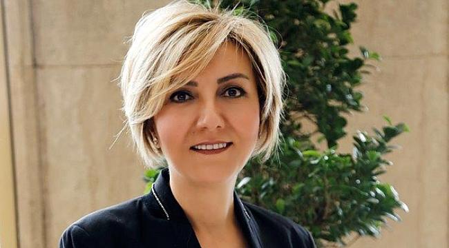 TÜROB Başkanı Ersin'den ''Dünya Turizm Günü'' mesajı