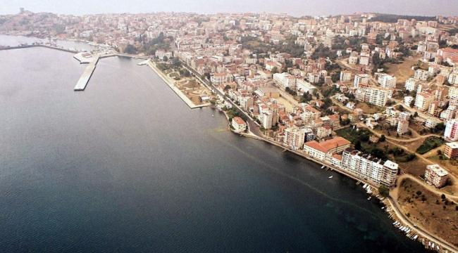 Sinop'ta turizm için 31 eylem planı
