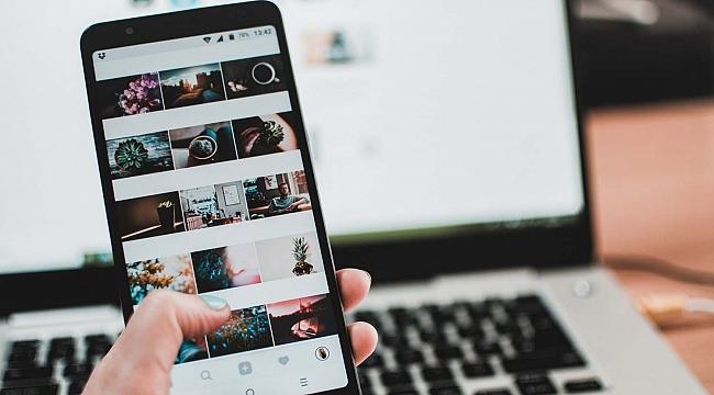 Turizm sektörü sosyal medya ve yapay zekayı keşfetti