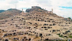 Kapadokya'nın hedefi: 7 milyon turist