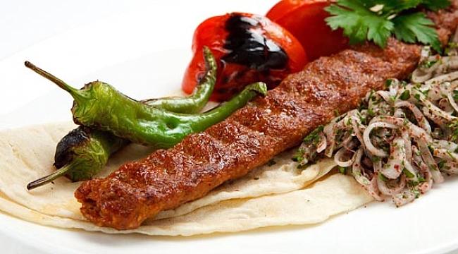 Adana UNESCO Gastronomi şehri oluyor