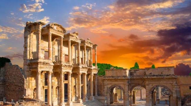 Bakanlık'tan ''müze zammı'' açıklaması