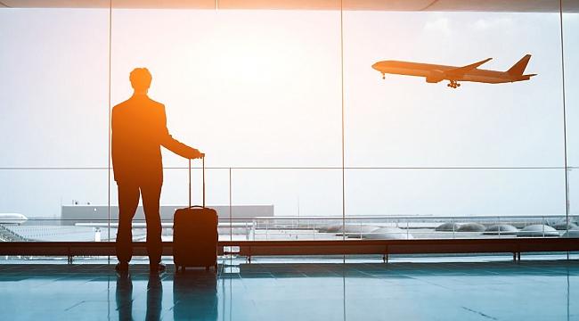 ABD, Avrupa'ya yönelik seyahat yasağını kaldırmıyor