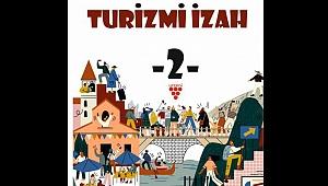 Turizmizah ya da Turizmi İzah-2
