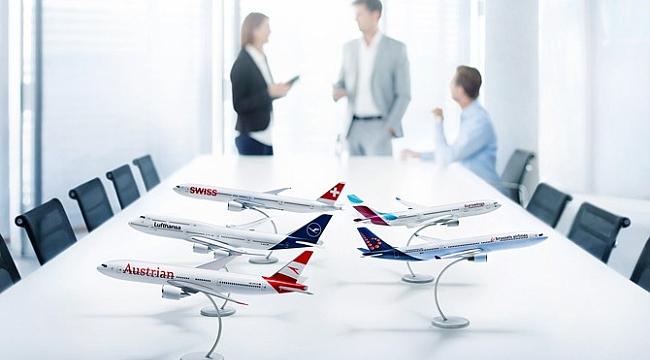 İstanbul Havalimanı'ndan kalkan yolcuya VIP transfer