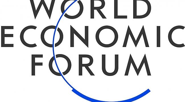 Turizmde uluslararası rekabette  beklenen yükselişi yapamadık