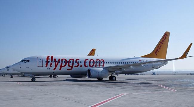 Yurt içi ve yurt dışı uçak biletleri hakkında merak edilenler