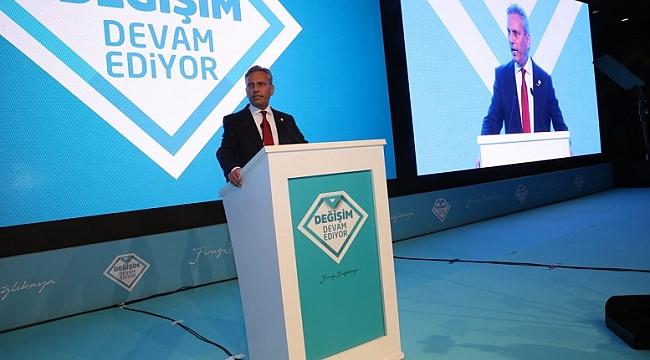 Anadolu'dan İstanbul'a turizmci akını