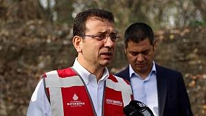 İstanbul turizmi masaya yatırılıyor