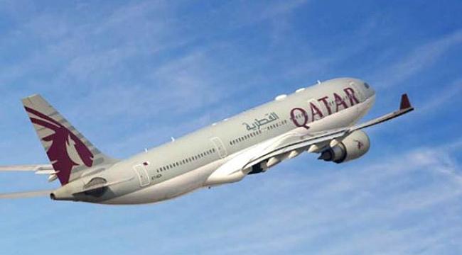 Adana, Antalya ve Bodrum uçuşlarını artıracak