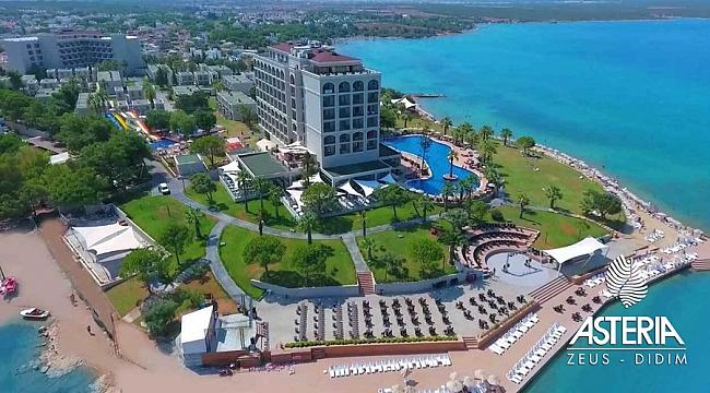 ATG Hotels, 3 yeni oteli daha satın aldı