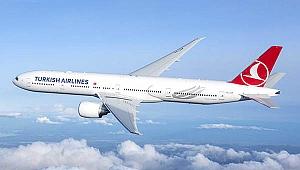 Türk Hava Yolları, turizm odaklı yurtdışı uçuşlarını artırıyor