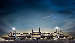 Sabiha Gökçen Havalimanı'na uçuş kısıtlaması