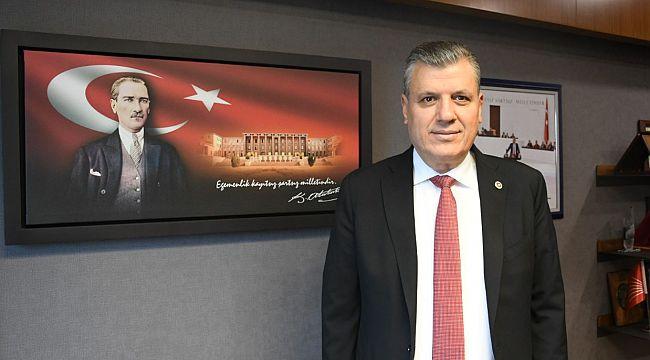 Adana'yı kötü tanıtan dizi ve filmlere tepki