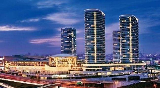 Hilton Mall of Istanbul'un açılış tarihi belli oldu