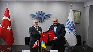 Adana yeni uçuş noktası olarak belirlendi
