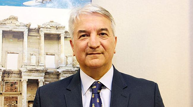İşler, ''İzmir'e piyango vurdu''