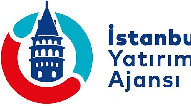 ''İstanbul Yatırım Ajansı'' kuruluyor