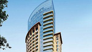 Türkiye'deki ilk otelini İzmir'de açıyor