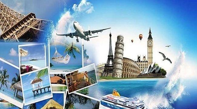 Seyahat acentalarından 6 maddelik talep