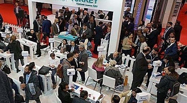 TravelShop Turkey Türkiye'de bir ilke imza atıyor