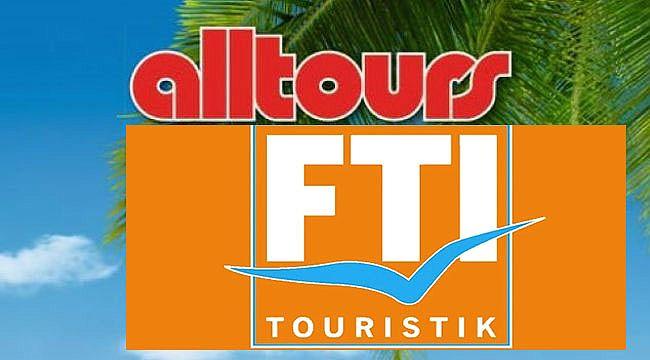 Turizm devleri faaliyetlerini bir bir askıya alıyor