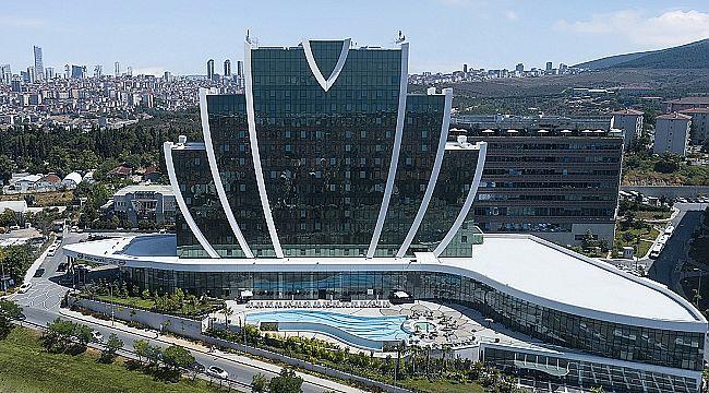 Ünlü oteller zinciri Türkiye'deki 8 otelini kapattı