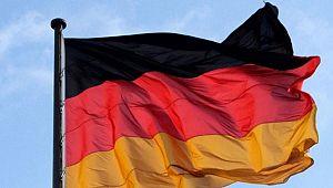 Almanya turizmde 'trafik lambası' sistemini erteledi