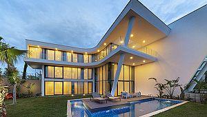 Le Meridien Bodrum Beach Resort  kapılarını açıyor