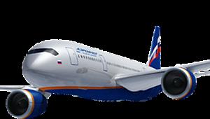 Aeroflot Türkiye uçuşlarını iptal etti