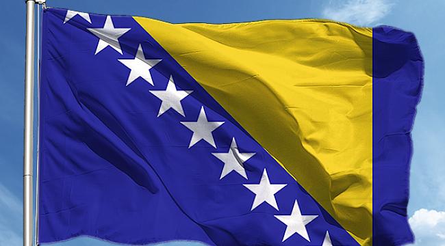 Bosna-Hersek sınırlarını 1 Haziran'dan itibaren açıyor