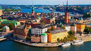 Danimarka turistlere sınırları açıyor