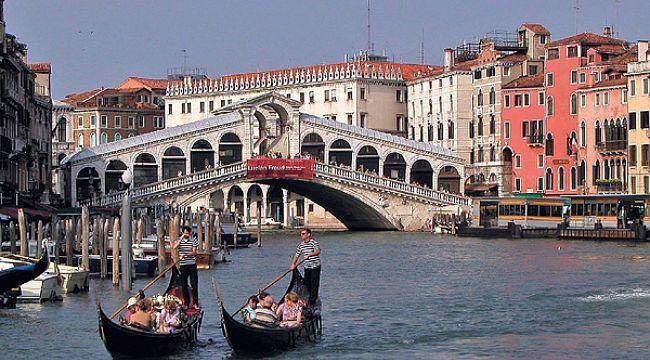 İtalya'da olağanüstü hal uzatıldı