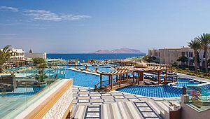 Mısır 78 otele sertifikalarını verdi