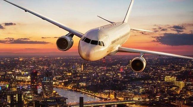 İngiltere'ye seyahat prosedürleri değişti