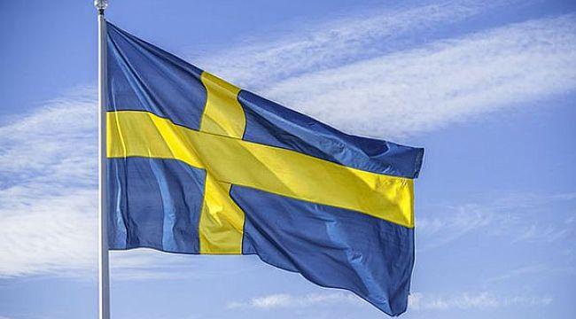 İsveç Dışişleri Bakanlığı'ndan vatandaşlarına tehdit