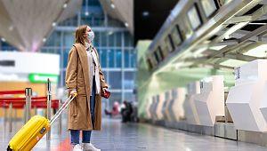 Turistler en çok iptal sigortası ve hijyene önem veriyor