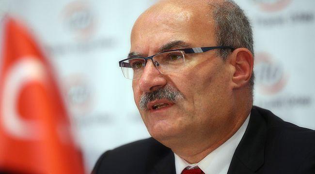 AB'nin Türkiye kararı Avrupalı turistlere büyük haksızlık