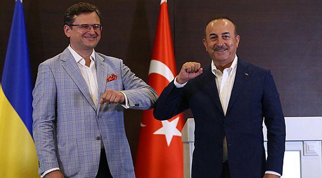 Turizm cenneti Türkiye'ye ilgimiz tekrar eskisi gibi olacak