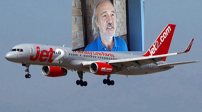 Türkiye'ye ilk uçuşlarına yarın başlayacak