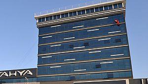 Ünlü otel grubu Kahramanmaraş'ta otel açıyor