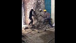 İBB'den Galata Kulesi açıklaması