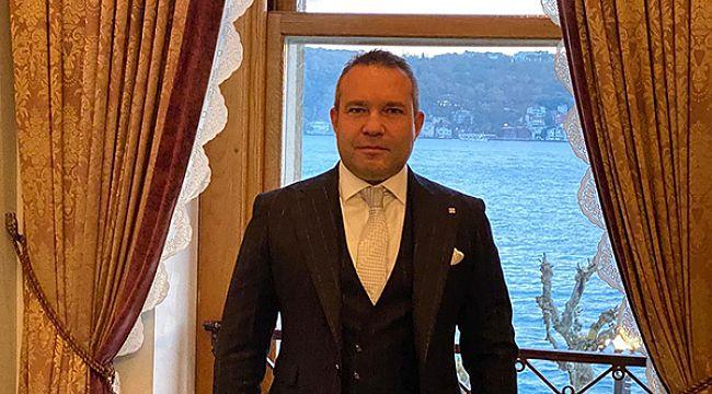 Niziplioğlu, ''Turizm komada''